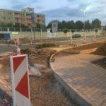 4-buracie_zemne_prace